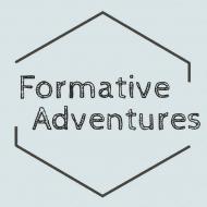 Formative Adventures